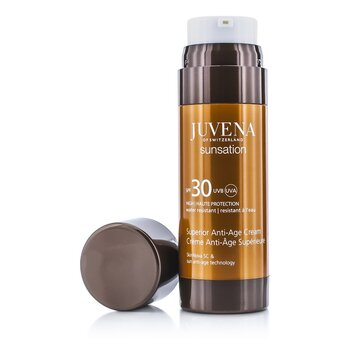 Juvena Sunsation Superior Crema Anti Edad SPF 30  50ml/1.7oz