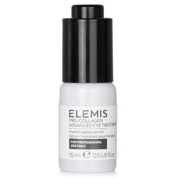 Elemis Pro-Collagen Tratamiento Avanzado Ojos (Producto de Salón)  15ml/0.5oz