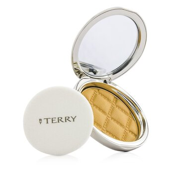 By Terry Terrybly Densiliss Compact (Wrinkle Control Pressed Powder) - # 5 Toasted Vanilla  6.5g/0.23oz