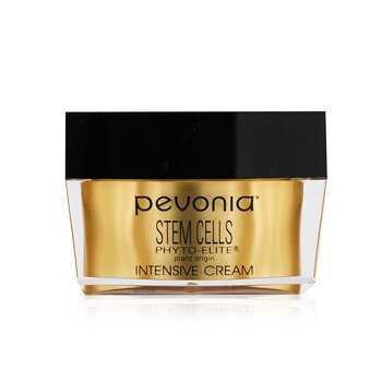 Pevonia Botanica Stem Cells Phyto-Elite Intensive Cream  50ml/1.7oz