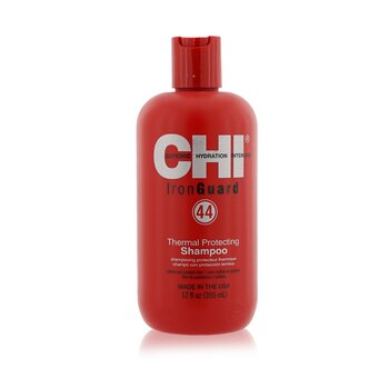 CHI Condicionador Termal Protetor CHI44 Iron Guard   355ml/12oz