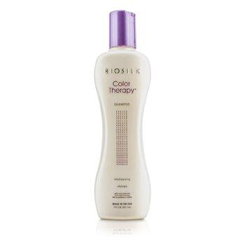 BioSilk Color Therapy šampon  207ml/7oz