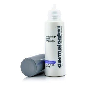 Dermalogica UltraCalming Serum Concentrate  40ml/1.3oz