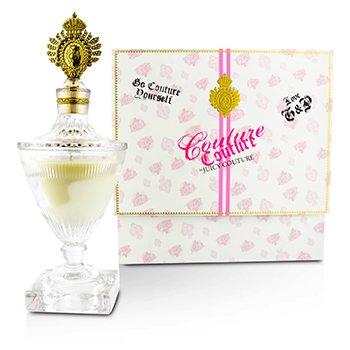 Juicy Couture Couture Couture Lumânare Parfumată în Cupă  3.5 inch