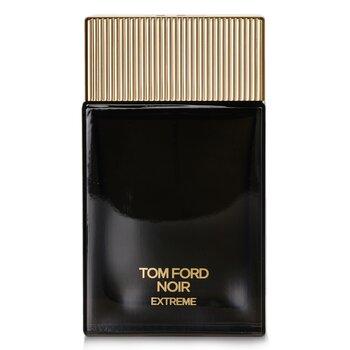 Tom Ford Noir Extreme Eau De Parfum Spray  100ml/3.4oz