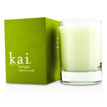 Kai Fragrance Candle - Lilin - Skylight  283g/10oz