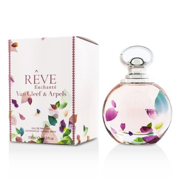 ואן קליפ וארפלס Reve Enchante או דה פרפום ספריי  100ml/3.3oz