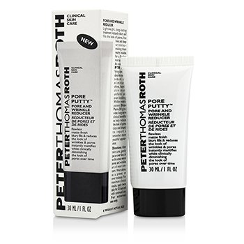Peter Thomas Roth Pore Putty - Reductor Poros & Arrugas  30ml/1oz