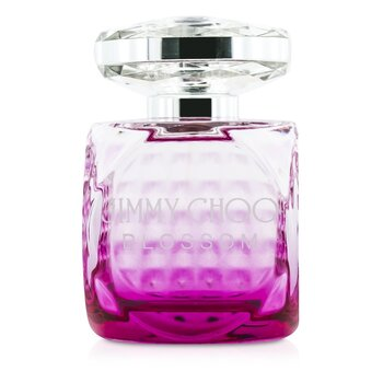 Jimmy Choo Blossom Eau De Parfum Spray  60ml/2oz