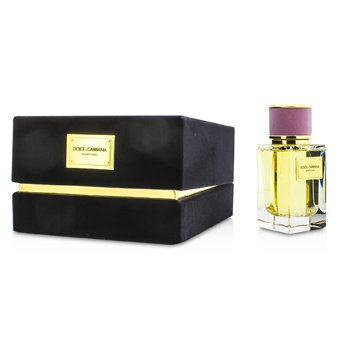 Dolce & Gabbana Velvet Love Eau De Parfum Spray  50ml/1.6oz