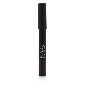 NARS Velvet Matte Lip Pencil - Train Bleu  2.4g/0.08oz