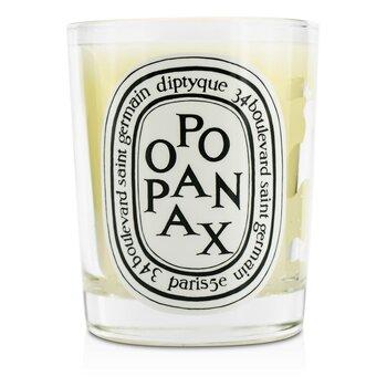 Diptyque Lumânare Parfumată - Opopanax  190g/6.5oz