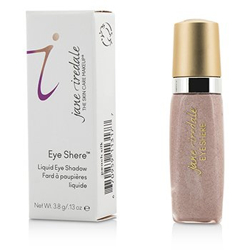 Jane Iredale Eye Shere Color Líquido Ojos  - Peach Silk  3.8g/0.13oz