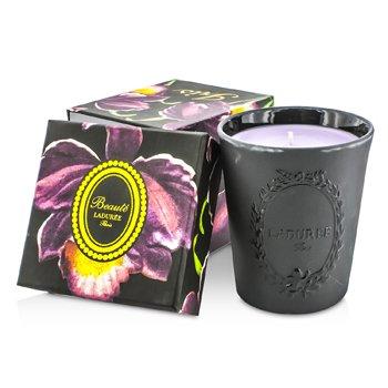 Laduree Lumânare Parfumată - Iris (Ediție Limitată)   220g/7.76oz
