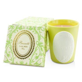 Laduree Lumânare Parfumată - Caprice  220g/7.76oz