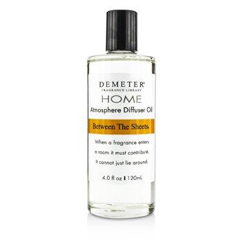 Demeter Αρωματικό Έλαιο Ατμόσφαιρας - Between The Sheets  120ml/4oz