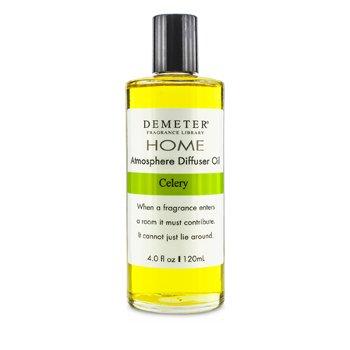 Demeter Aceite Difusor Ambiente - Celery  120ml/4oz