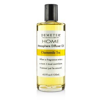 Demeter Atmosphere Diffuser Oil - Chamomile Tea  120ml/4oz
