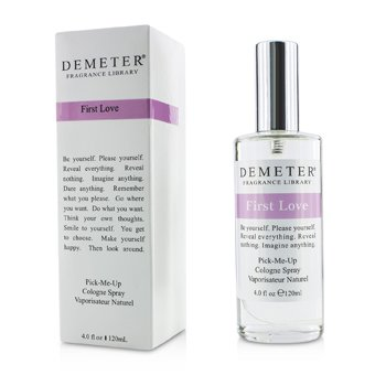 Demeter First Love Spray Colonia  120ml/4oz