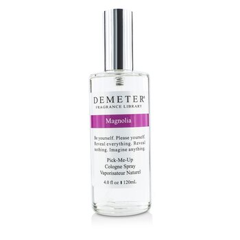 Demeter Magnolia Spray Colonia  120ml/4oz