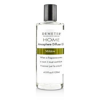 Demeter Dyfuzor zapachowy Atmosphere Diffuser Oil - Mildew  120ml/4oz
