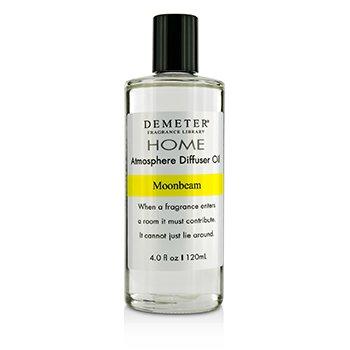 Demeter Aceite Difusor Ambiente - Moonbeam  120ml/4oz