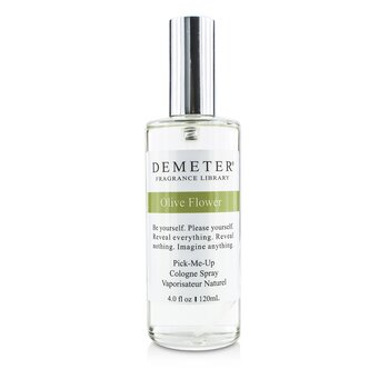 Demeter Olive Flower Spray Colonia  120ml/4oz