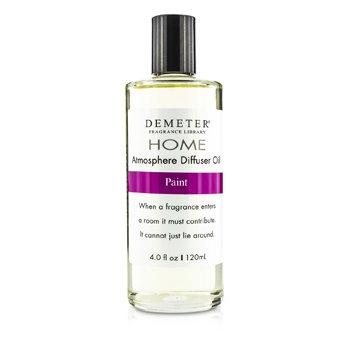 Demeter Dyfuzor zapachowy Atmosphere Diffuser Oil - Paint  120ml/4oz
