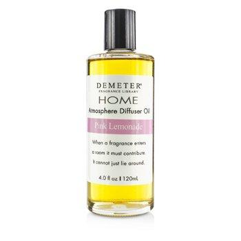 Demeter Aceite Difusor Ambiente - Pink Lemonade  120ml/4oz