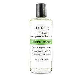 Demeter Aceite Difusor Ambiente - Pistachio Ice Cream  120ml/4oz