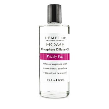 Demeter Aceite Difusor Ambiente - Prickly Pear  120ml/4oz