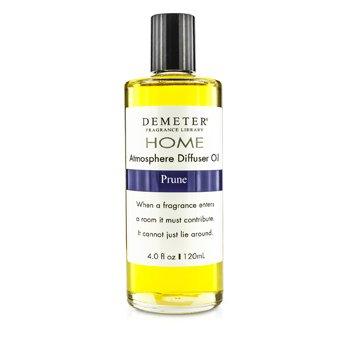 Demeter Aceite Difusor Ambiente - Prune  120ml/4oz