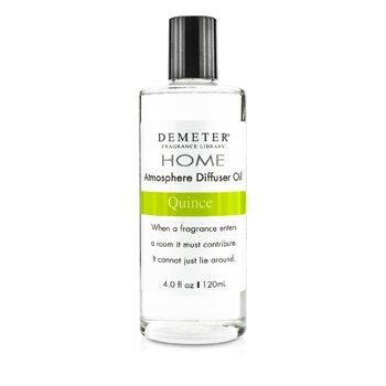 Demeter Atmosphere Diffuser Oil - Qunice  120ml/4oz