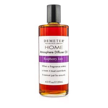 Demeter Dyfuzor zapachowy Atmosphere Diffuser Oil - Raspberry Jam  120ml/4oz