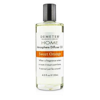 Demeter Atmosphere Diffuser Oil - Sweet Orange  120ml/4oz