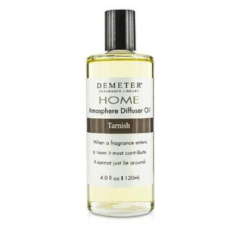 Demeter Dyfuzor zapachowy Atmosphere Diffuser Oil - Tarnish  120ml/4oz
