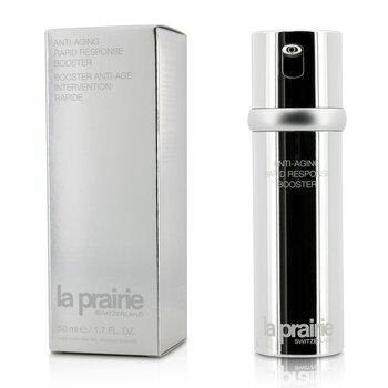 La Prairie Anti-Aging Mejorador Acción Rápida  50ml/1.7oz
