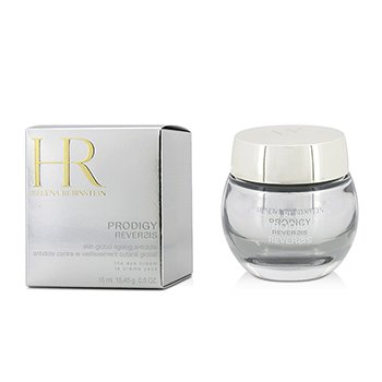 Helena Rubinstein Prodigy Reversis Skin Global Ageing Antidote Eye Cream  15ml/0.5oz