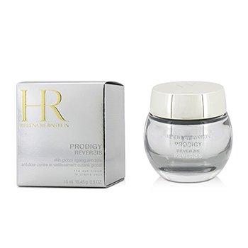 Helena Rubinstein Prodigy Reversis Skin Global Ageing Antidote Crema Ojos  15ml/0.5oz