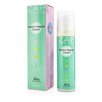 מאמה מיו Stretch Repair Cream-  קרם שיקום סימני מתיחה  100ml/3.4oz