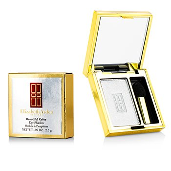 Elizabeth Arden ظلال عيون Beautiful Color - رقم 28 Sterling  2.5g/0.09oz