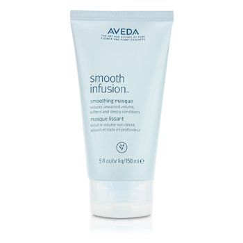 Aveda Smooth Infusion Mascarilla Suavizante  150ml/5oz