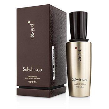 Sulwhasoo Timetreasure Suero Renovador EX  50ml/1.7oz