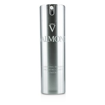 Valmont Expert Of Light Infusión Clarificante  30ml/1oz