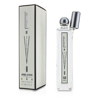 Serge Lutens Woda perfumowana Laine De Verre Eau De Parfum Spray  50ml/1.6oz