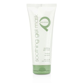Pevonia Botanica Soothing Gel Mask (Salon Product)  200ml/6.8oz