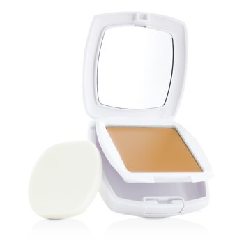 La Roche Posay Anthelios XL 50 Unifying Compact-Cream SPF 50+ - # 02  9g/0.3oz