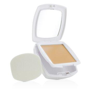 La Roche Posay Anthelios XL 50 Unifying Compact-Cream SPF 50+ - # 01  9g/0.3oz
