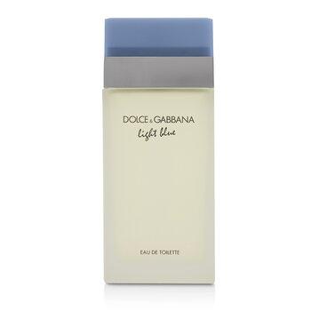 Dolce & Gabbana Light Blue Apă de Toaletă Spray  200ml/6.7oz