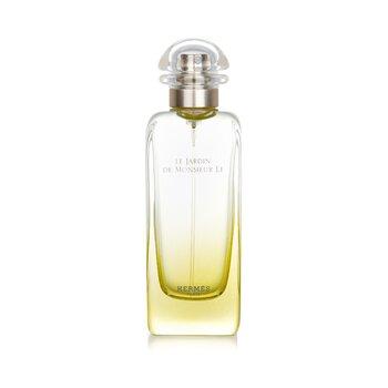 Hermes Le Jardin De Monsieur Li Eau De Toilette Spray  100ml/3.3oz